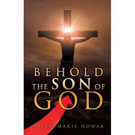 Behold Gods (Behold the Son of God)