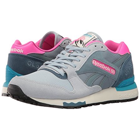 Reebok GL 6000 Out Color Running, Cross Training Womens Athletic Shoes