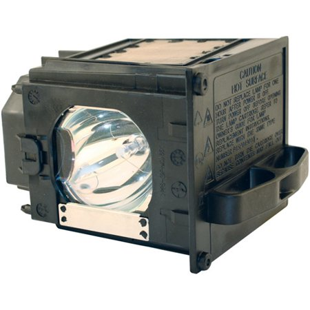 Premium Power Products 915P049010-ER Rptv Lamp - For Mitsubishi Dlp Tvs; Replaces 915P049010 and 915P