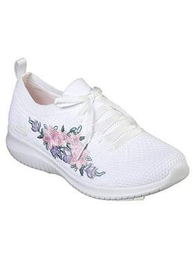 0375b30faa33a Product Image Skechers Ultra Flex Fresh Pick Womens Sneakers