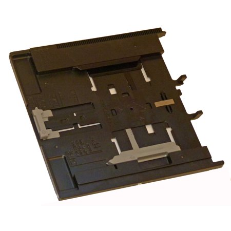 (OEM Epson Paper Cassette Tray Specifically: XP-801 XP-605 XP-625, XP-802, XP-960)