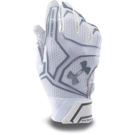 - Under Armour Men's Yard ClutchFit Batting Glove