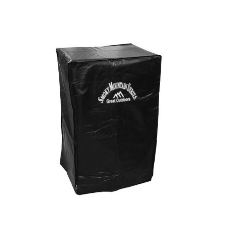 Cheap Offer Landmann 32920 Cover For 32″ Electric Smoker Before Too Late