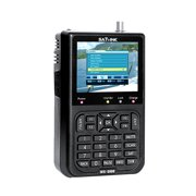 SATLINK WS6906 3.5in LCD Display Data Digital Satellite Signal Finder Meter