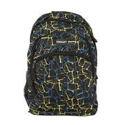 Parquet Novelty Backpack - School knapsacks + Fun Printed Bags