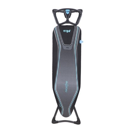 Minky Homecare Ergo Plus Ironing Board (Minky Ergo Plus Ironing Board Best Price)