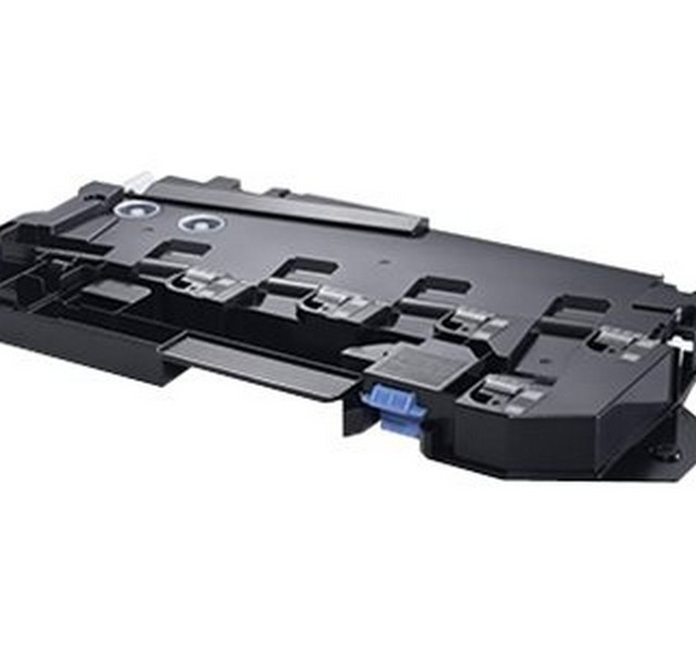 Dell - Waste toner collector - for Color Cloud Multifunction Printer H625, H825