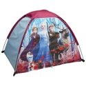 Disney Frozen 2 No-Floor Dome Tent