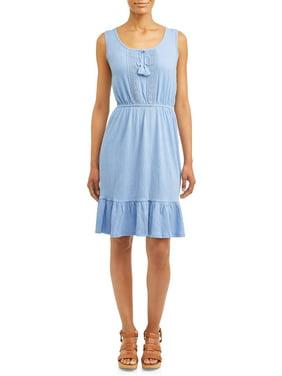 fe3515bc7 Womens Dresses - Walmart.com