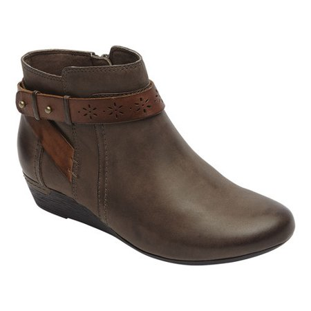 Women's Rockport Cobb Hill Joy Ankle Boot