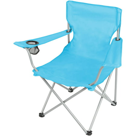 15761378088 Ozark Trail Basic Comfort Chair