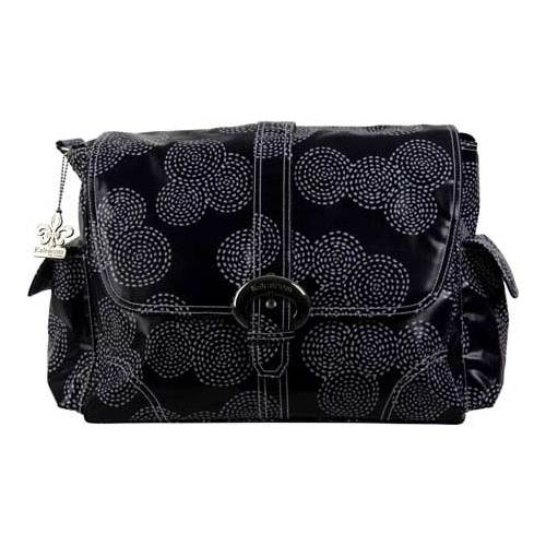 Women's Kalencom Matte Coated Buckle Bag