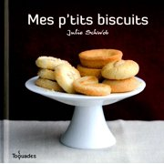 Mes p'tits biscuits - eBook