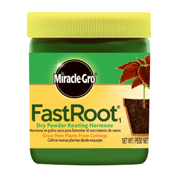 Mg 1.25Oz Root Hormone