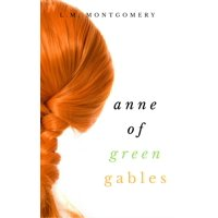 Anne of Green Gables (Collection) - eBook
