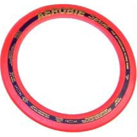 Olympia Sports GA497P Aerobie Flying Disc - 10