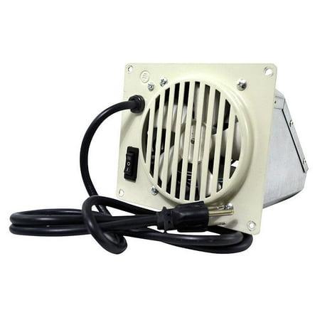 - Mr. Heater F299201 Vent Free Blower Fan Kit