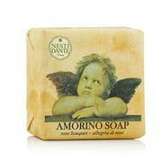 Amorino Soap - Rose Bouquet 5.3oz