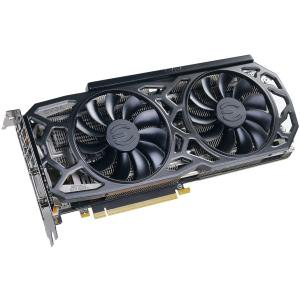 EVGA GeForce GTX 1080 Ti SC Black Edition GAMING 11GB GDDR5X Graphics