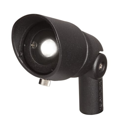 12 Volt 35 Degree 3 Watt LED Flood Light