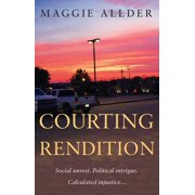 Courting Rendition - eBook