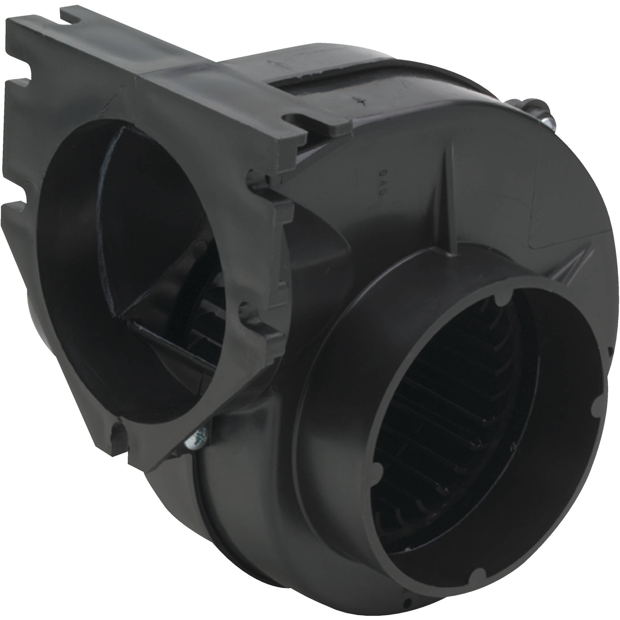 "Johnson Pump 54124 3"" Flange Mounted Blower"