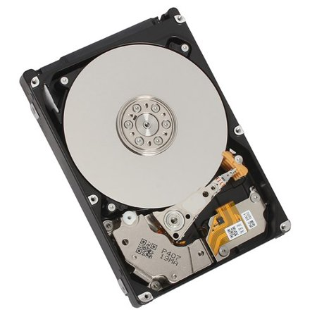 Toshiba 300GB Internal HDD 300GB 2.5inch Internal HDD