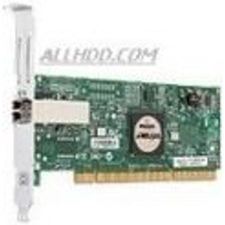 Emc Corporation Lightpulse Fibre Channel Host Bus Adapter Lp11000 E