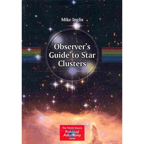 Observer S Guide to Star Clusters