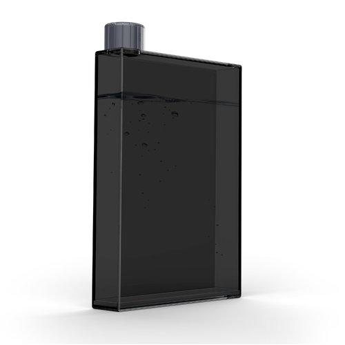 Image of Ad N Art Asobu Beverage Dispenser