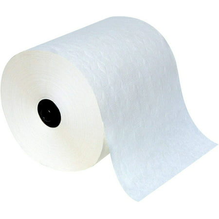 Touchless Hard Roll - Paper Towel enMotion High Capacity Touchless Roll 815