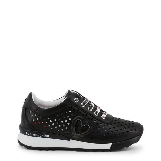 Sneakers Love Moschino JA15082G17IA
