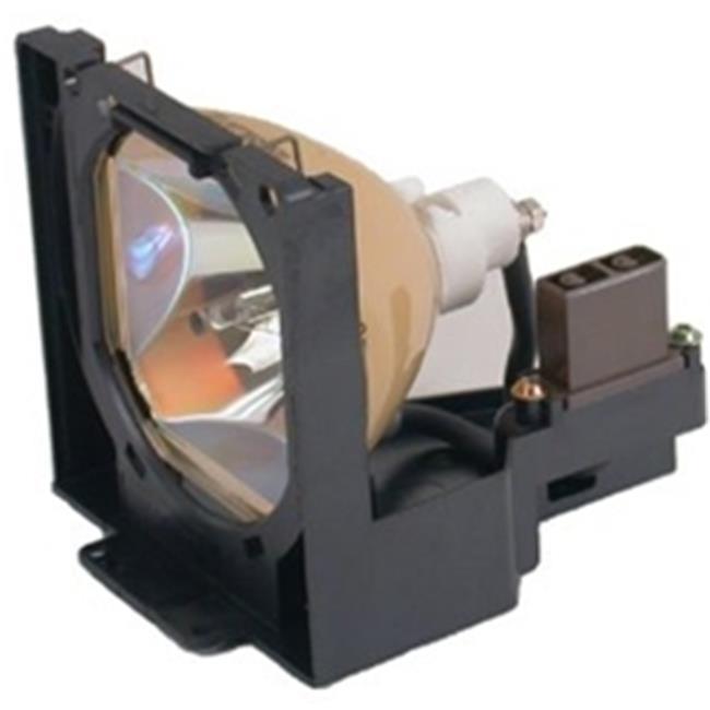 INFOCUS SP-LAMP-011 SPLAMP011 LAMP IN HOUSING FOR PROJECTOR MODEL LP810