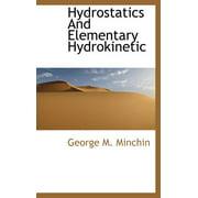 Hydrostatics and Elementary Hydrokinetic