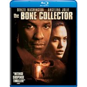 The Bone Collector (Blu-ray) by