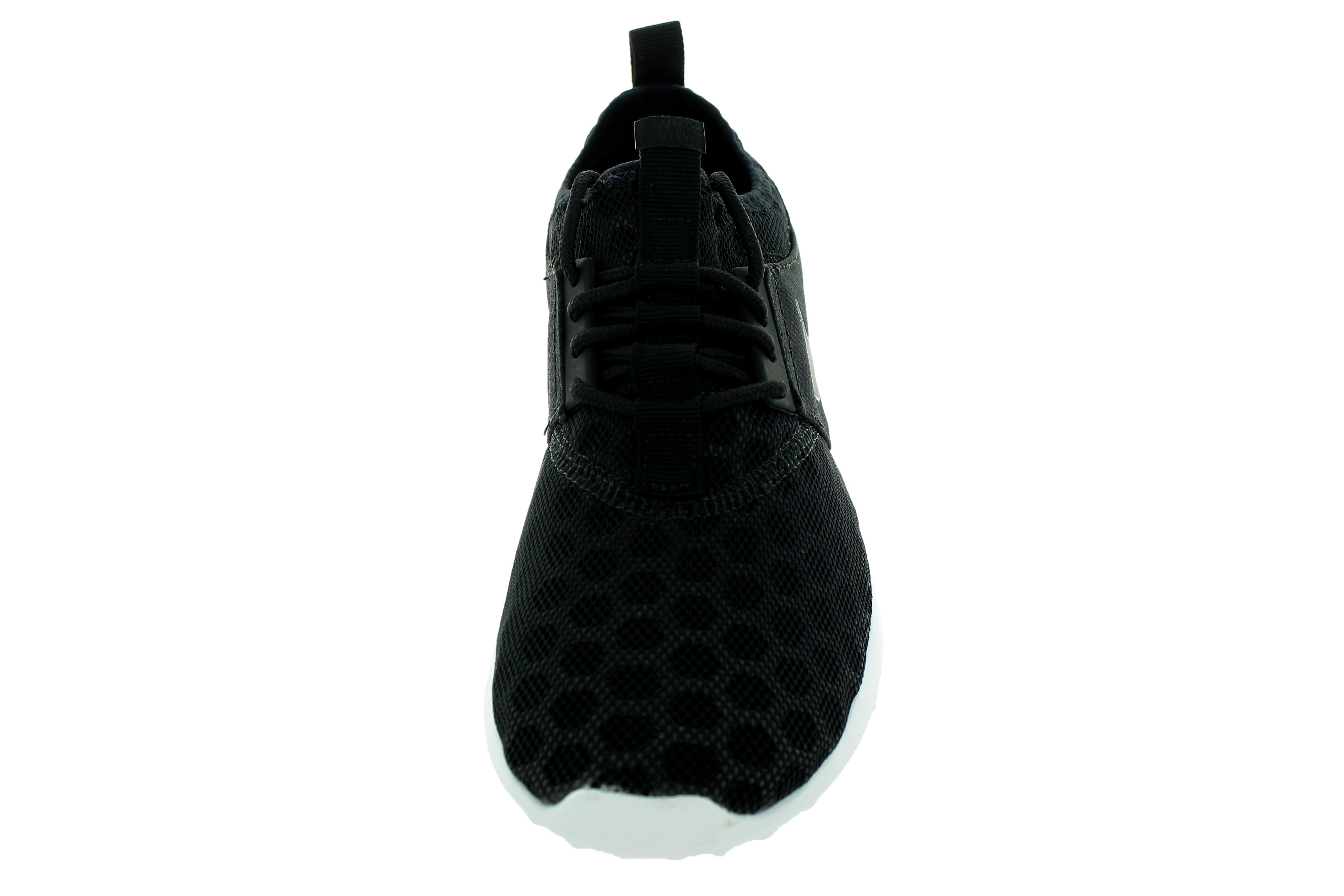 Nike Women's Juvenate Juvenate Juvenate Running Shoe 540aa9