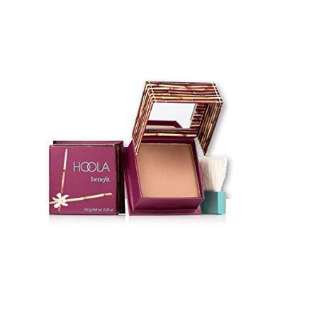 (Benefit Cosmetics Hoola Bronzing Powder 0.28 Ounces)