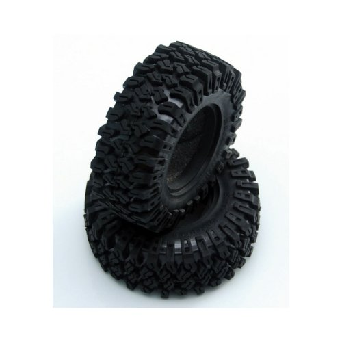 RC4WD Rock Creeper 1.9 Scale Tires RC4CREEPER19