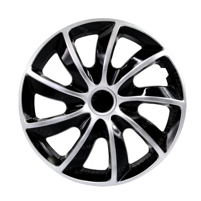 """HONDA 15"""" Hubcaps Full Wheels Rim Skin Cap Cover 9-Spoke ..."""