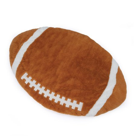Gund Baby Football Play Cozy