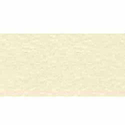 "Bazzill Prismatic Cardstock, 8.5"" x 11"""