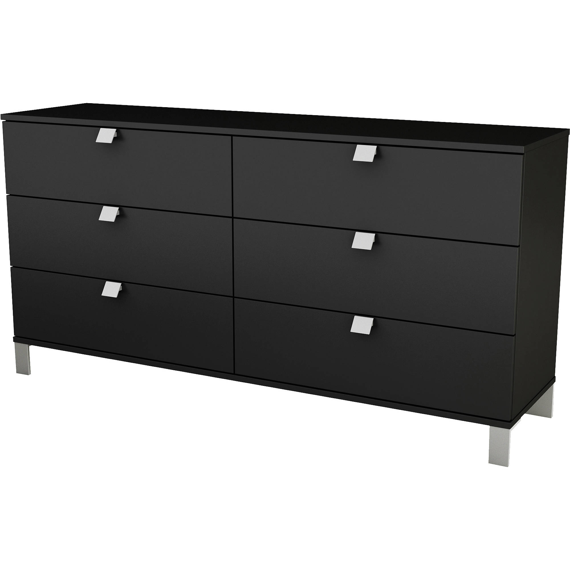 beautiful com of south fantasy interior spark dresser full shore black shameonwinndixie in size pure drawer with