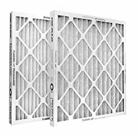 Flanders PrecisionAire Pre-Pleat 40 Furnace Filter