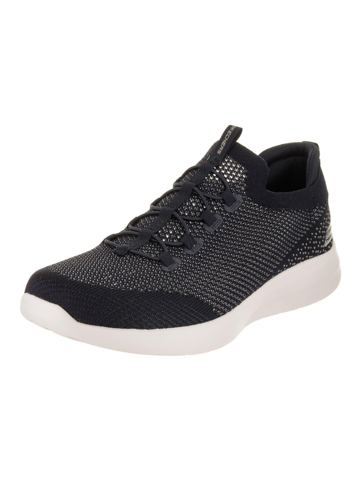 Skechers Men's Studio Comfort Slip-On Shoe