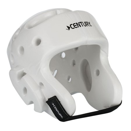 Century  Sparring Head Gear Karate Taekwondo Martial Arts c11423 ()