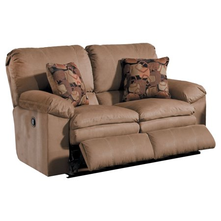 Catnapper Impulse Reclining Loveseat