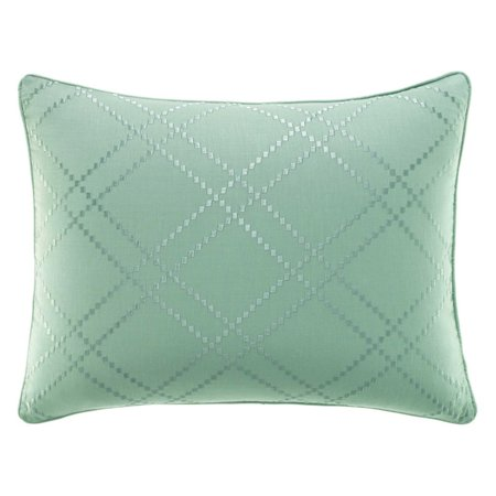 Tommy Bahama Serenity Palms Throw Pillow by Revman ()