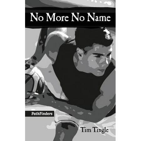 No More No Name