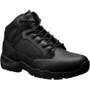 Magnum Men Viper Pro 5.0 Slip Resistant Boots