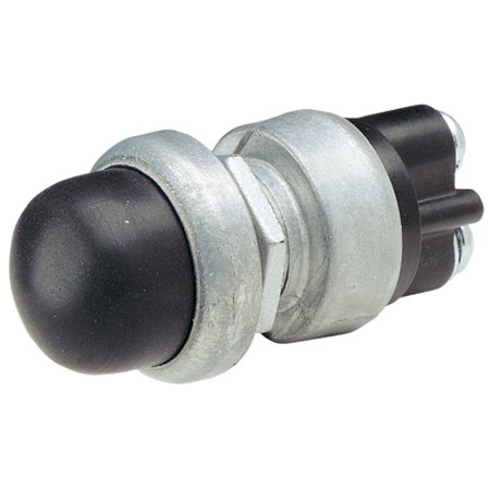 Handheld Push Button (New Momentary Push Button Starter Switch - 24-360 -)